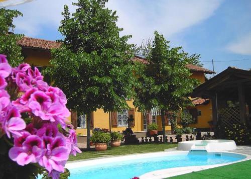 Appartement à Nizza Monferrato bon marché Location