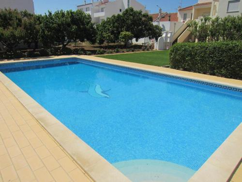 Villas Brites Burgau Algarve Portogallo