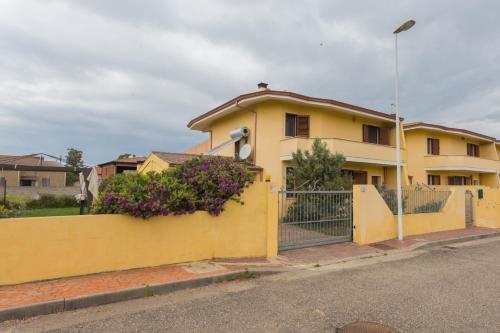 foto Casa Vacanze Da Paolo (Baratili San Pietro)