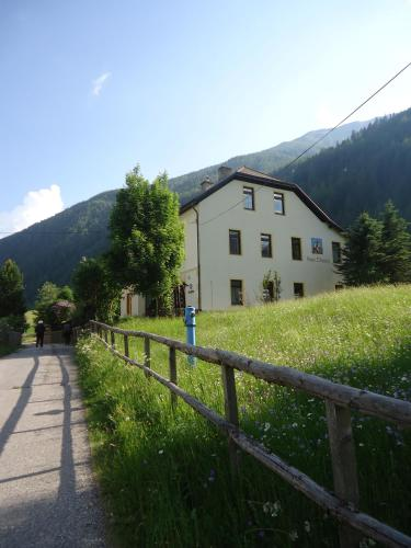 Picture of Haus Obernig