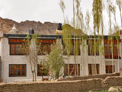 Picture of Yangphel Guest House