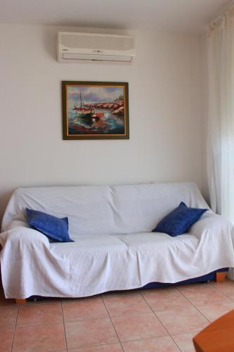 Apartment Dubravka