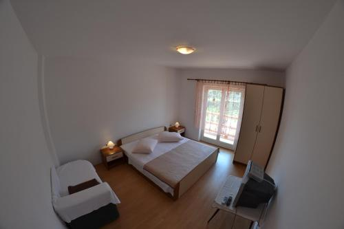 Apartment Beg