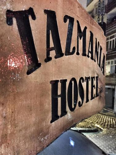 Picture of Taz-Mania Hostel