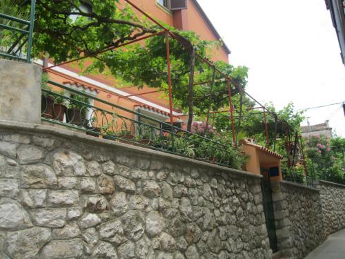 Apartment Cilka