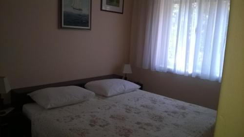 Jasmina Guesthouse