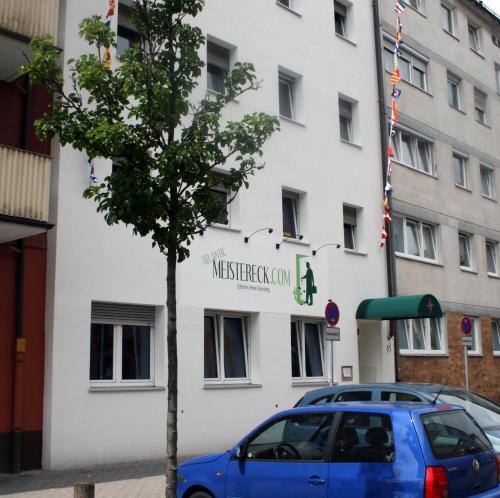 land vital hotel seehof hauzenberg