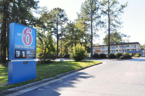 Motel 6 Williamsburg - Promo Code Details