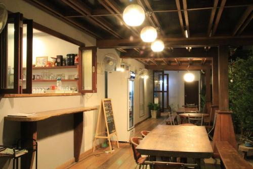 Отель The My Home Resort 3 звезды Таиланд