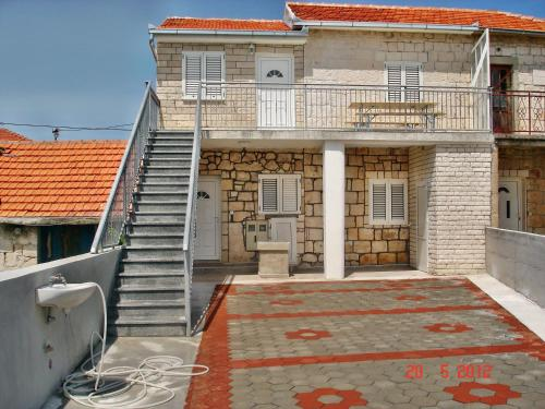 Holiday House Vinko 566