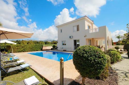 Villa Alysia