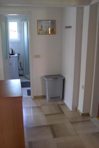 Apartment Vallelunga
