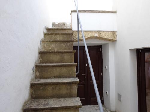 Appartamento Corsano