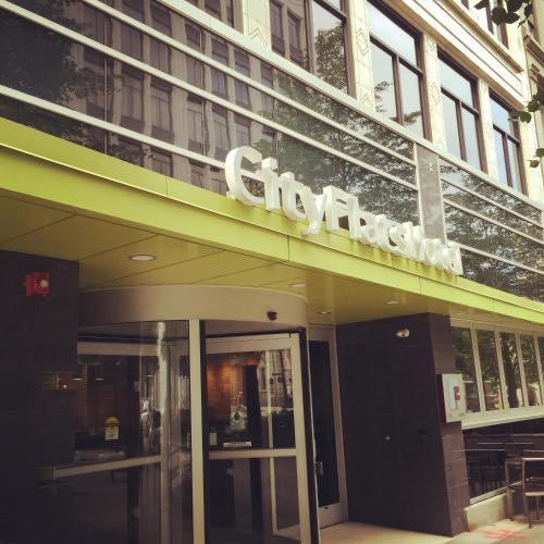 Picture of CityFlatsHotel Grand Rapids