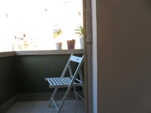 Arco Arina Apartment