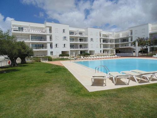 D Manuel Lagos Algarve Portogallo