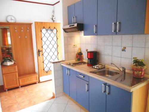 Apartment I Sobe Gregov