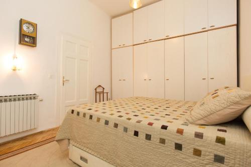 Apartment Ferdinand