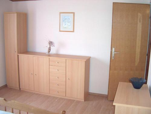 Matijasevic Apartment