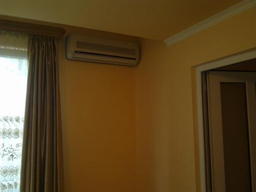 Apartment Hakob
