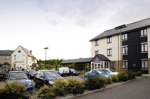 Premier Inn Chelmsford (Boreham), Chelmsford