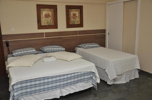 Hotel Pousada Figueiredo
