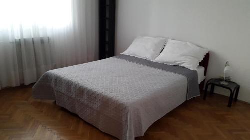 Apartment Tonko