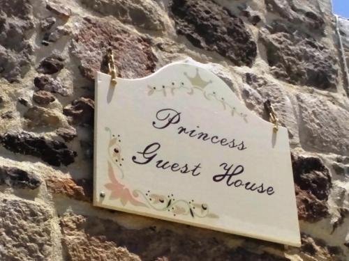 Princess Guest House