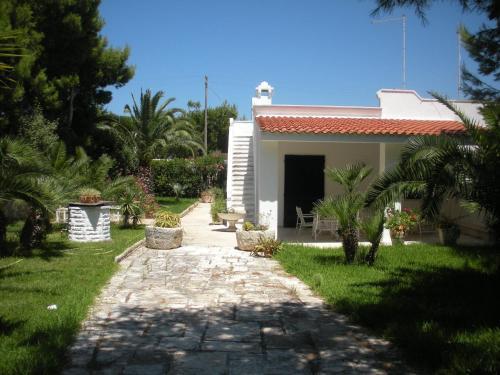 foto Villa Marina (Marina di Ostuni)