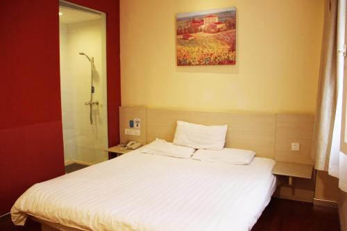 Quarto Oferta Especial (Mainland Chinese Citizens - Special Offer Room)