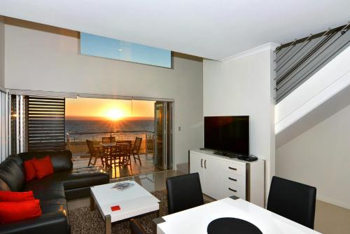 Picture of Bunbury Seaview Apartments