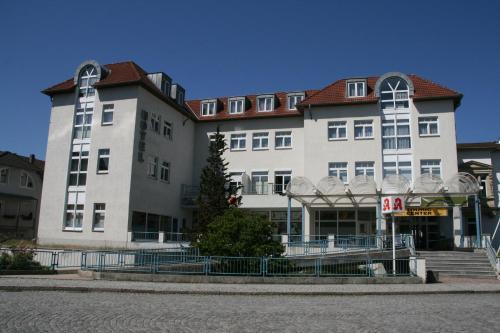 Küchenzeile Atrium ~ atrium hotel in crimmitschau (deutschland) hotels und ferienwohnungen online buchen