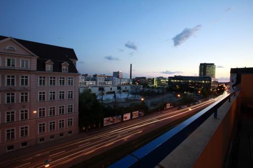 A&O München Hackerbrücke photo 17