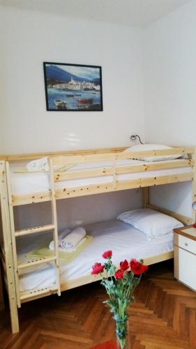 Hostel Hotspot