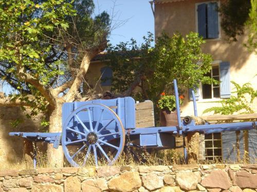 Domaine De Sigalous