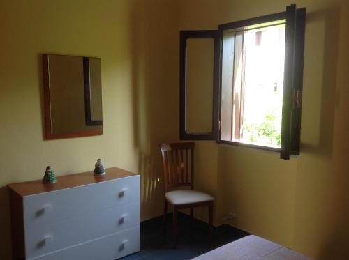 foto Appartamento Arancio (Conca Specchiulla)