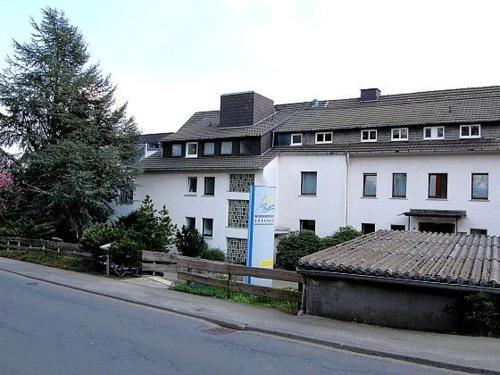 Bildungszentrum Sorpesee