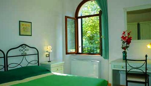 Residence Bizzoni Bild 10