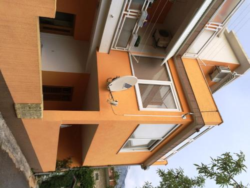 Apartment House Mihaela
