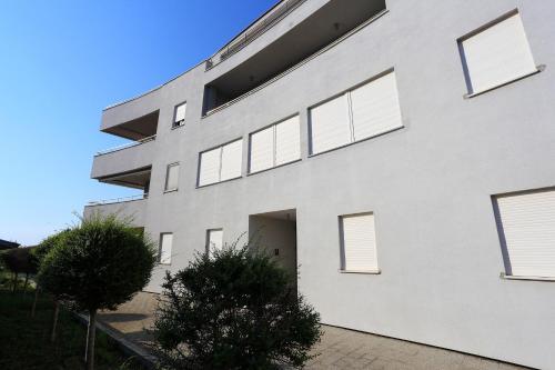 Zadar Puntamika Apartments