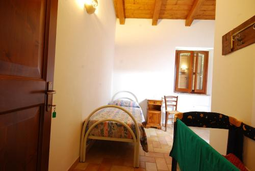Casale Perugino