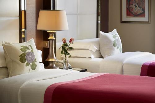 The Mandeville Hotel - image 13