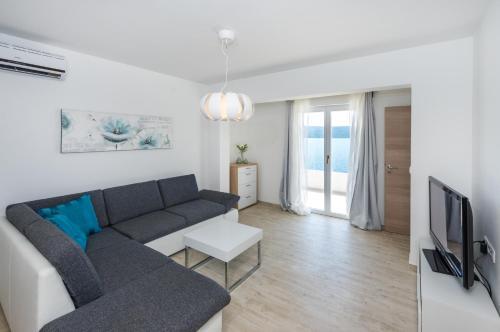 Apartments Fiera