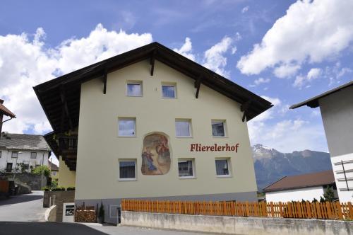 Flierelerhof