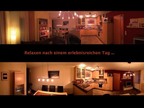 Ferienwohnung Usedomresidenz photo 37
