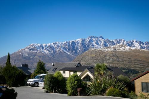 Picture of Alpine Suites Queenstown