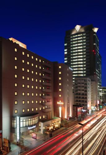 Picture of Richmond Hotel Sendai