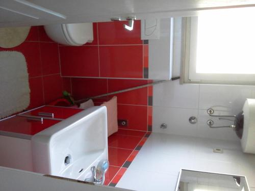 Apartment Ole Kaštel Stari