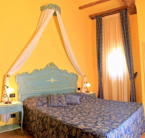 La Terrazza Di Montepulciano, Montepulciano, Tuscany | RentByOwner ...
