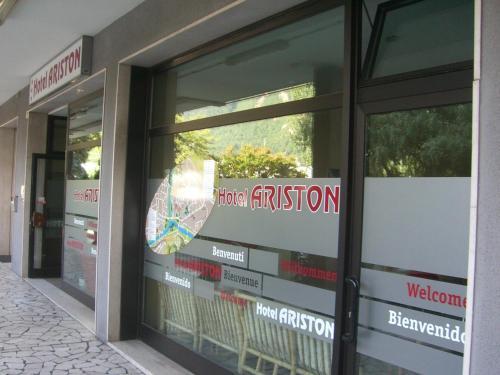 Picture of Hotel Ariston